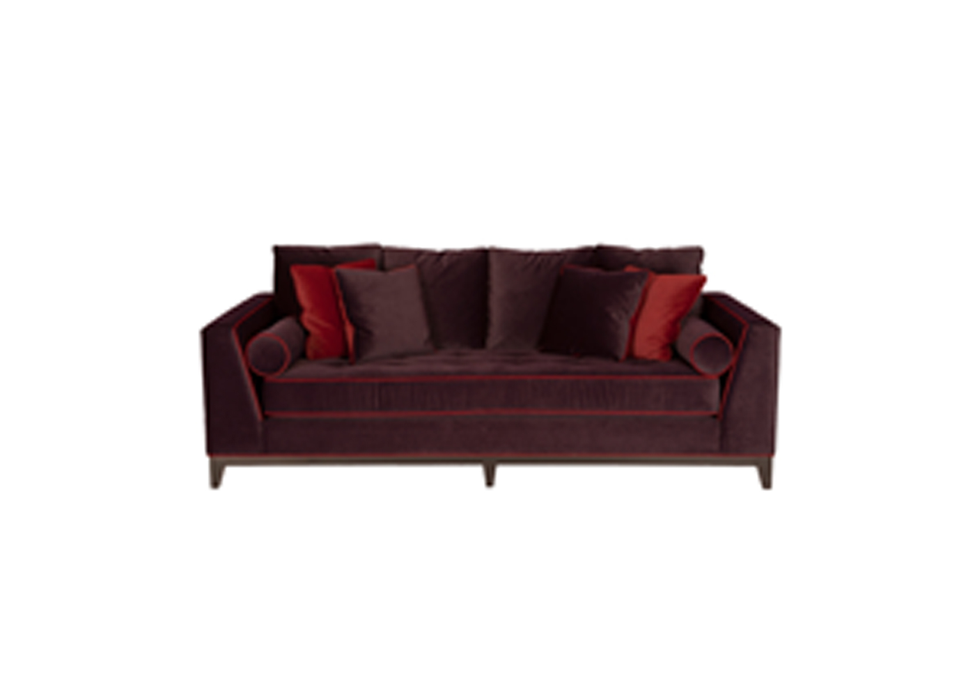 Polanco furniture store ottawa interior decor solutions for Amadeus decoration