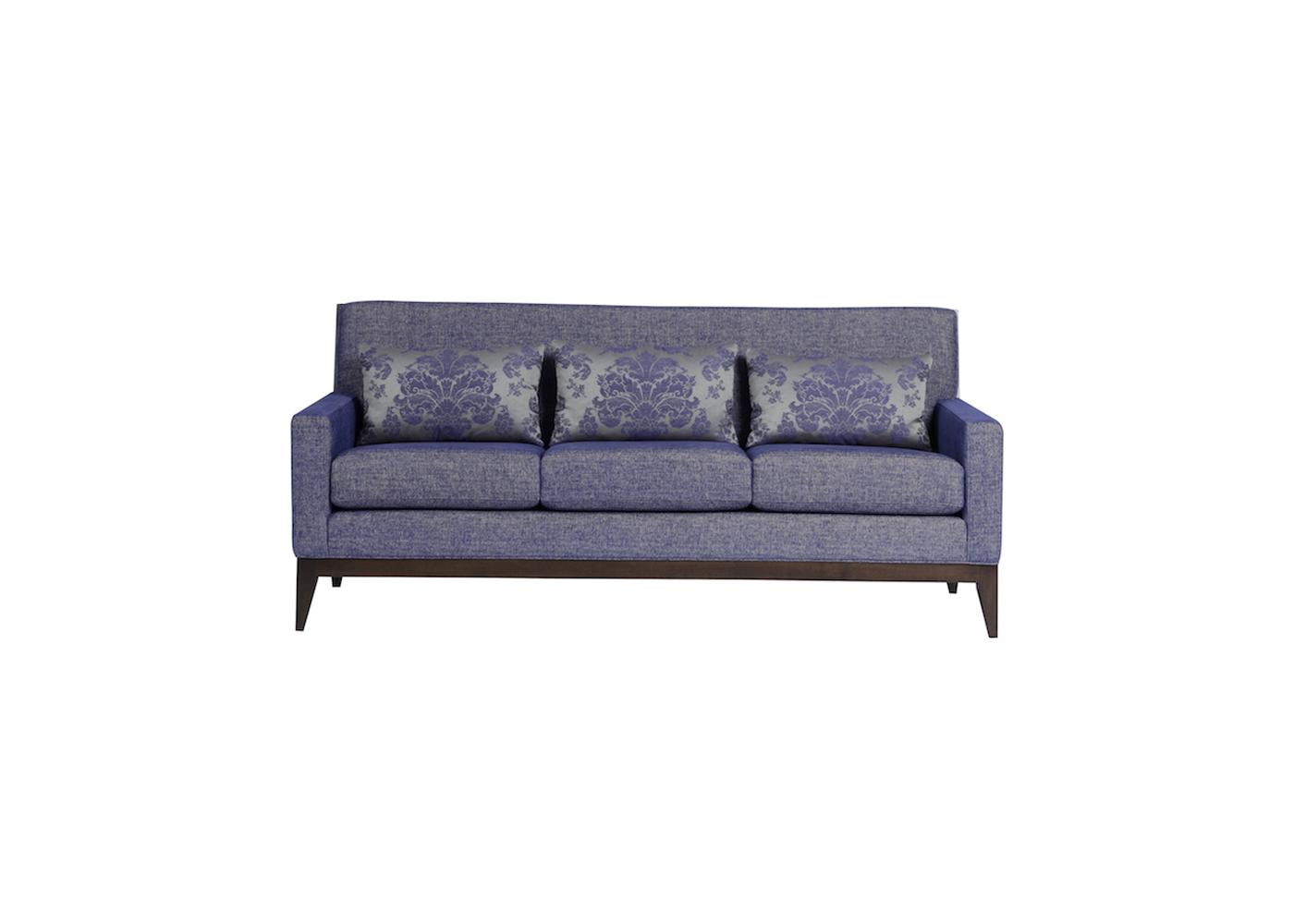 polanco furniture store ottawa interior decor solutions bombay company furniture amp decor in ottawa
