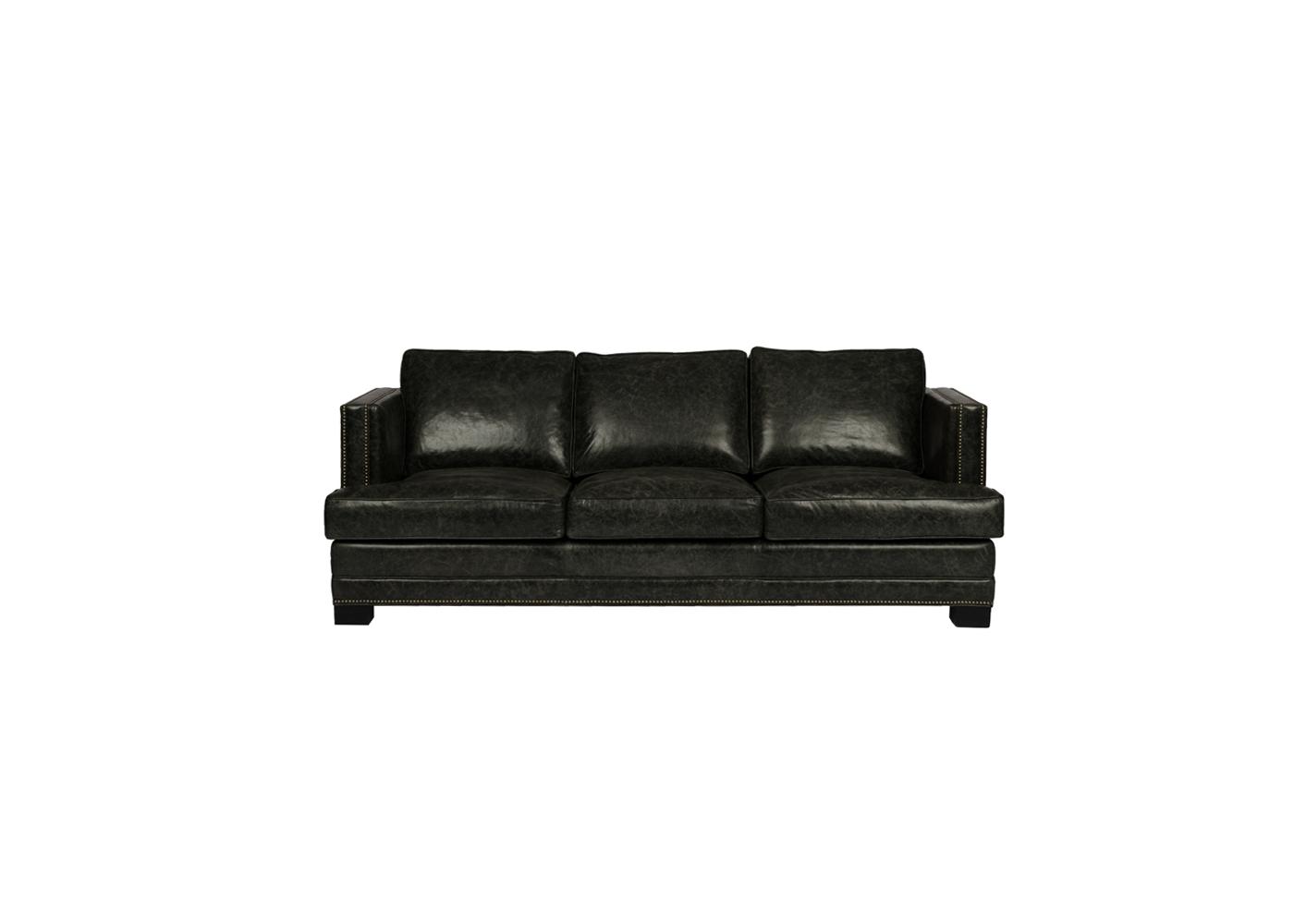 polanco furniture store ottawa interior decor solutions polanco furniture store ottawa interior decor solutions