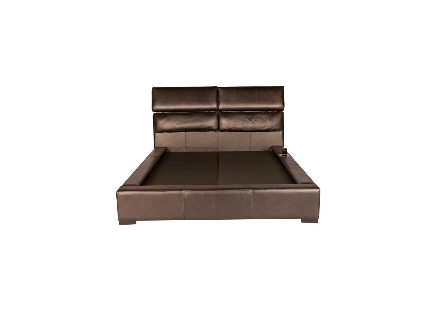 Polanco home furniture interior decor solutions beds for Polanco home furniture interior decor solutions