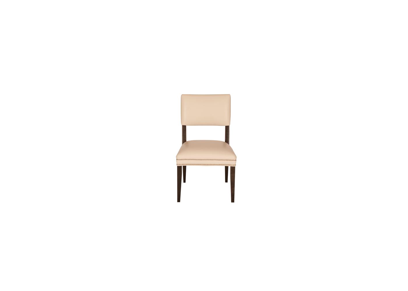 Polanco home furniture interior decor solutions dining for Polanco home furniture interior decor solutions