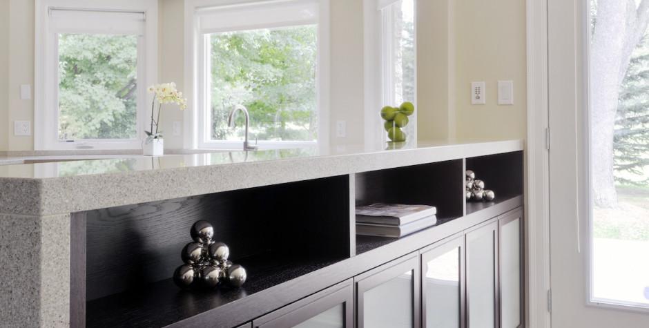 polanco furniture store ottawa interior decor solutions new home decor store brings world to merrickville ottawa