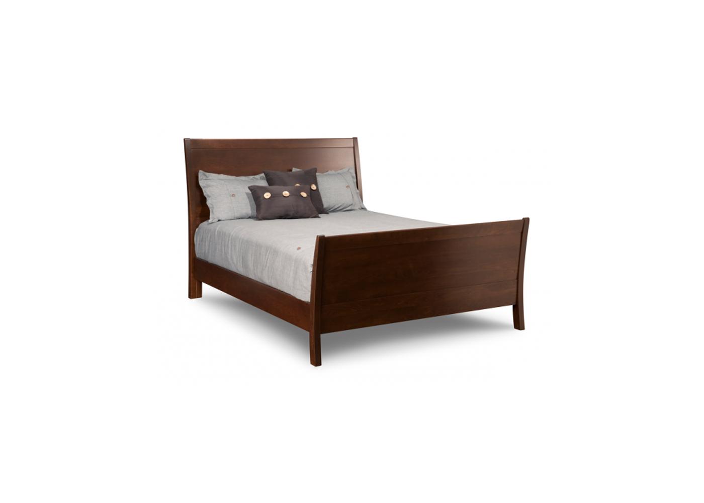 Polanco Furniture Store Ottawa Interior Decor Solutions Beds