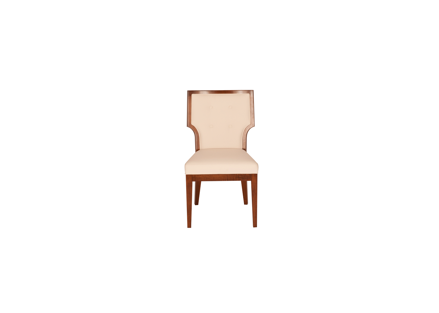 Dining chairs ottawa do chair