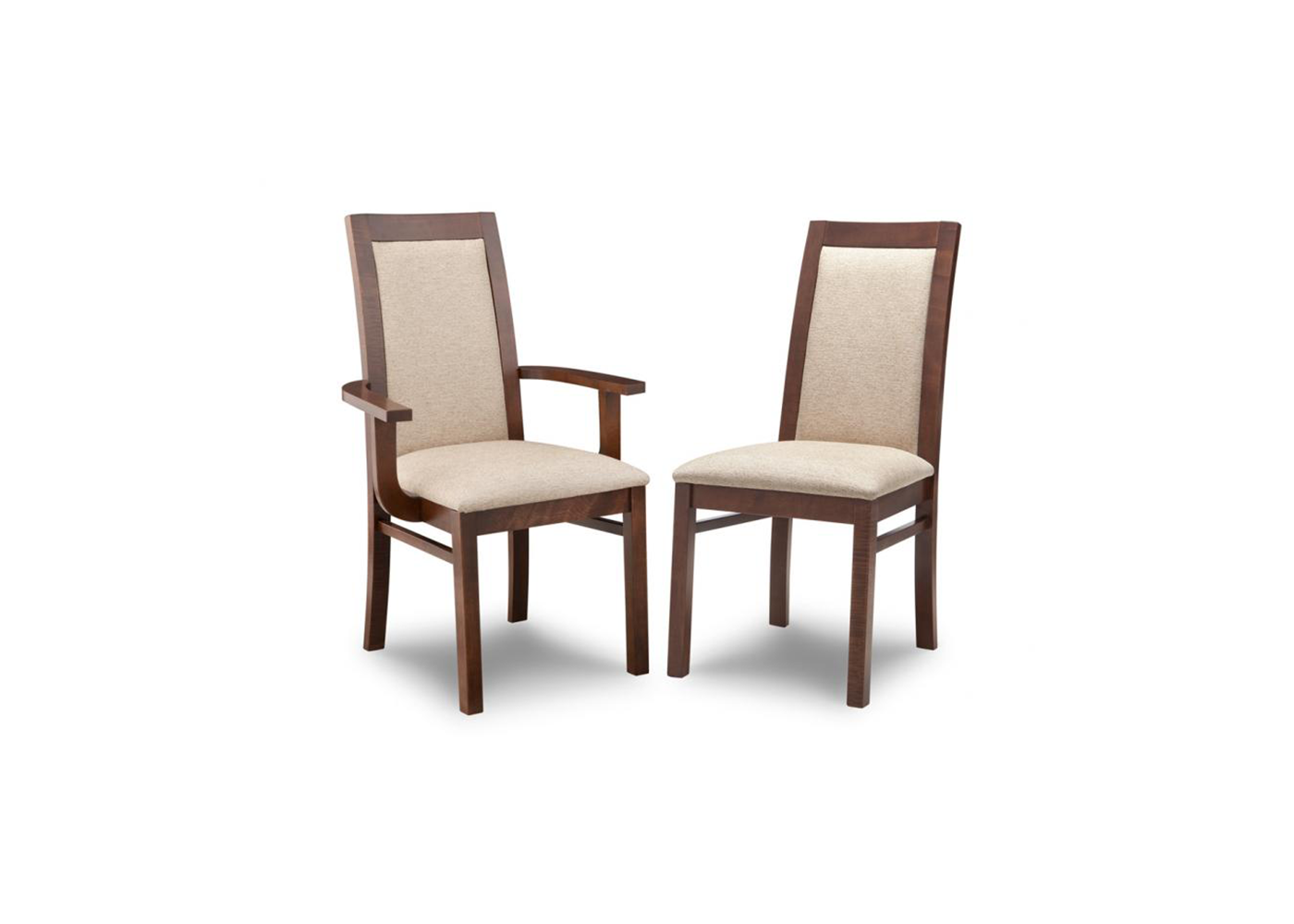 Polanco Furniture Store Ottawa Interior Decor Solutions Dining Chairs