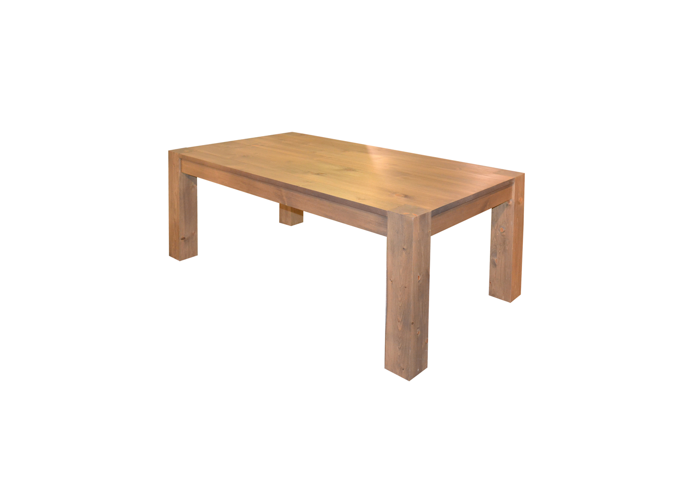 Polanco furniture store ottawa interior decor solutions for 5 foot dining room table