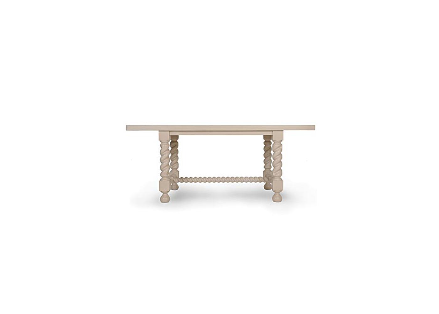 Polanco Furniture Store Ottawa Interior Decor Solutions  : diningtablesfurnitureottawa003401071 w413pxw 077PRwtablediningCanterbury from polancohomedecor.com size 1400 x 1000 png 100kB