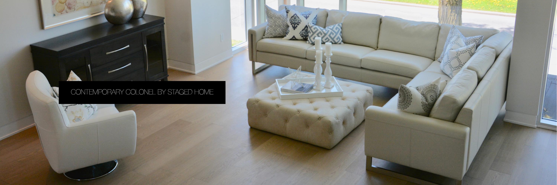Furniture Store Ottawa - Blog Post