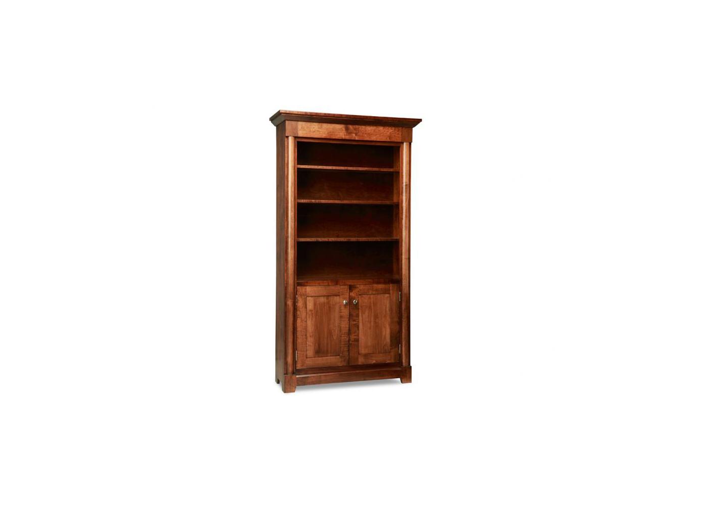 polanco furniture store ottawa interior decor solutions 4 fab decor stores in ottawa style at home