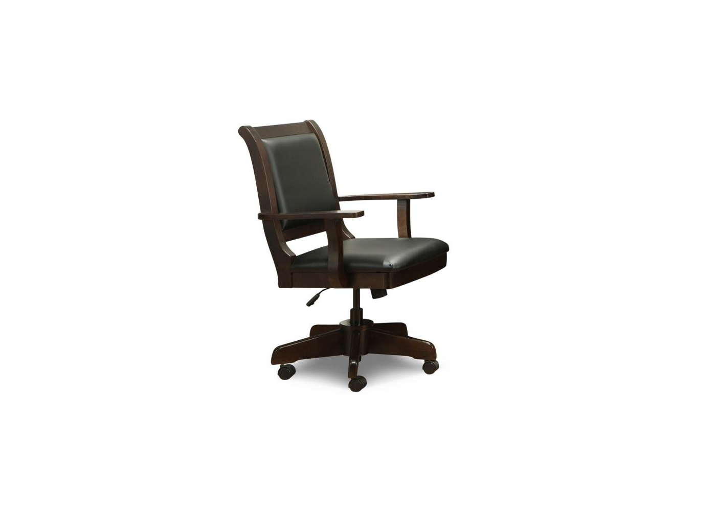kennedy chair office rs chairs
