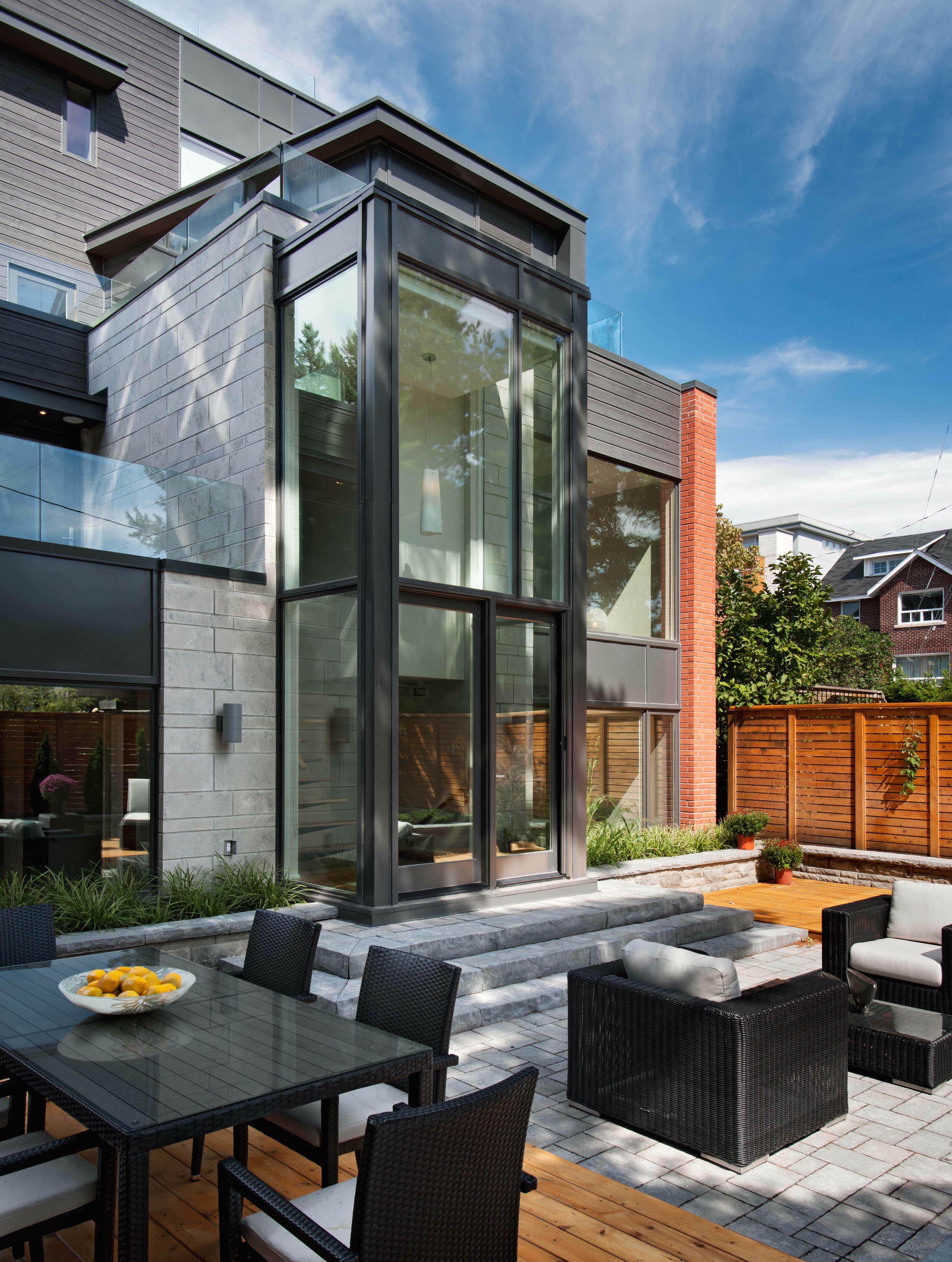 Home Decor Stores Ottawa Garden And Home Decor Shop