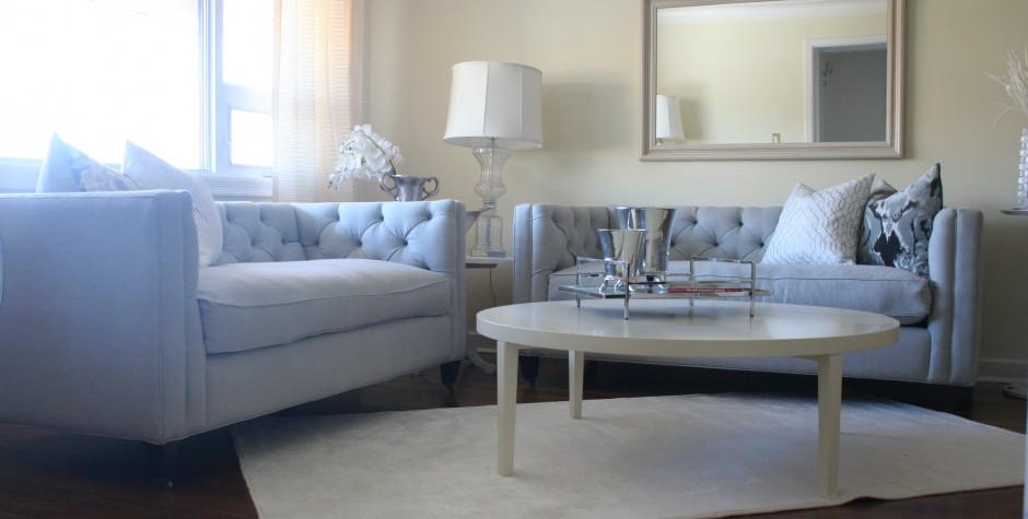 Polanco Furniture Store Ottawa Interior Decor Solutions  : IMG5887 940x475 from 50han.com size 940 x 475 jpeg 70kB
