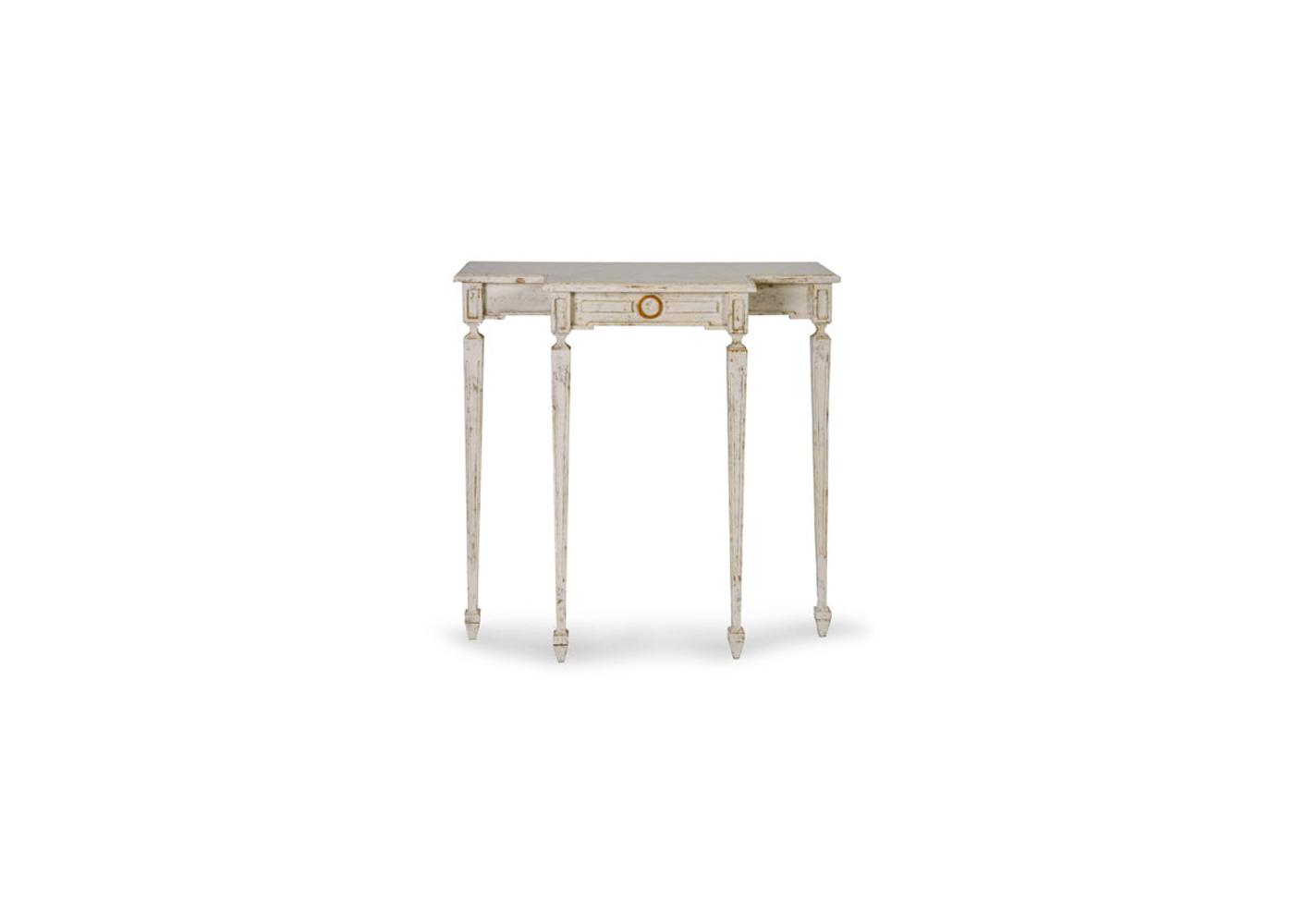 100 ottawa bar stool glenn bar stool 66 cm ikea