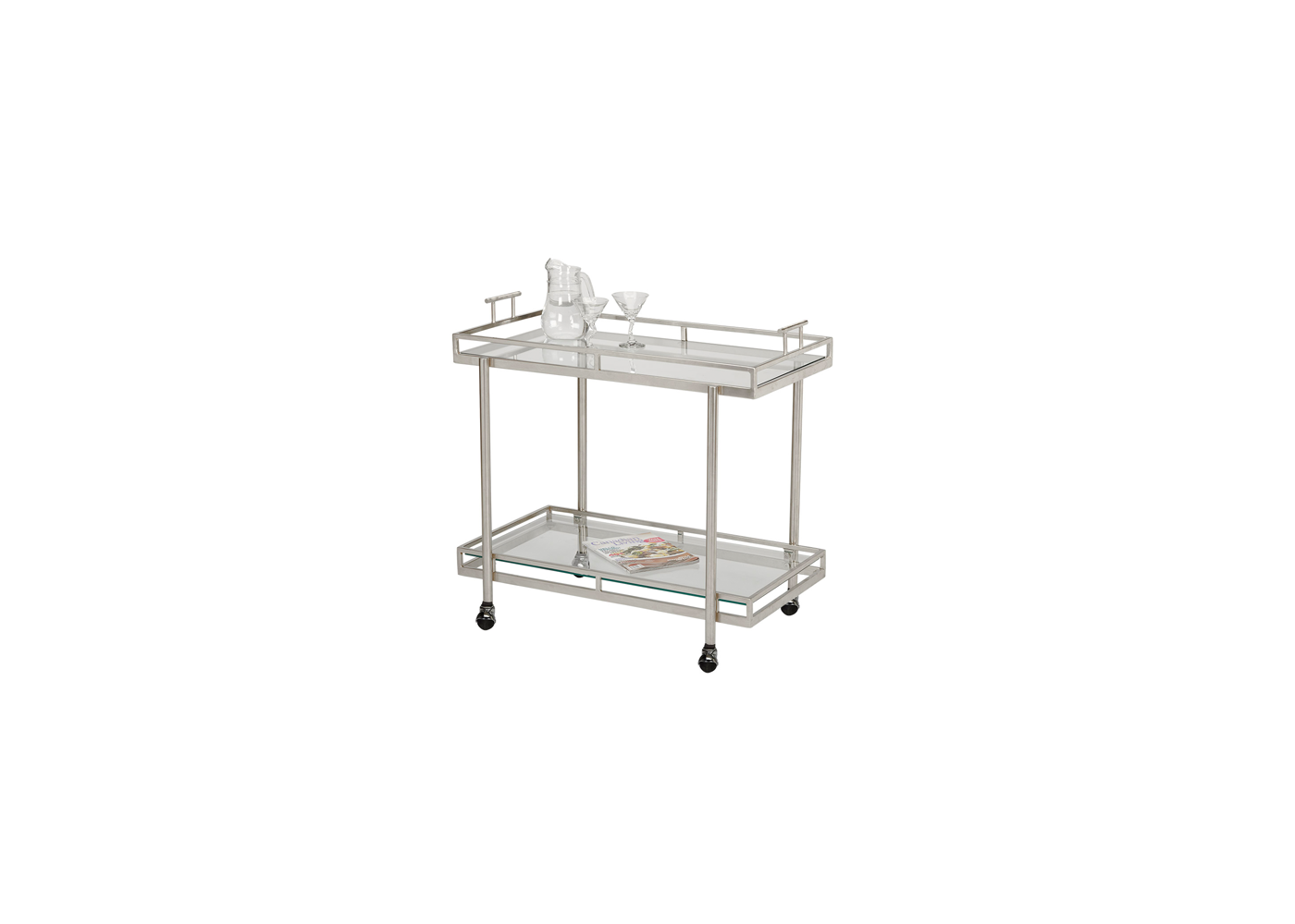 Polanco Furniture Store Ottawa Interior Decor Solutions Bar Carts