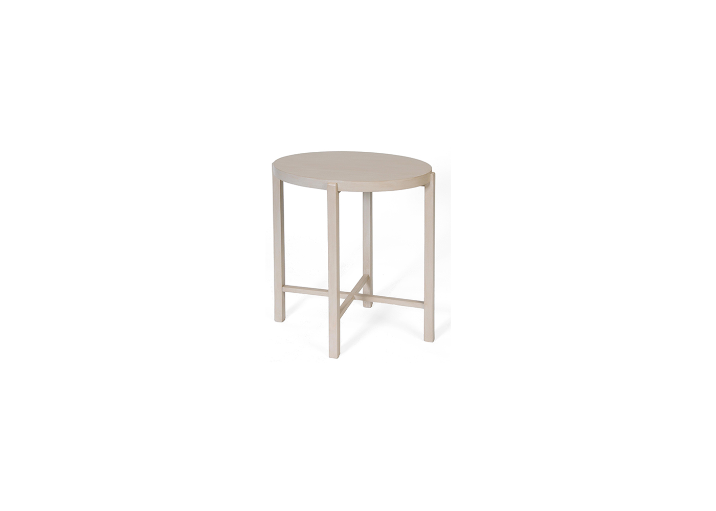 100 ottawa bar stool buy stools toronto ottawa halifax wick