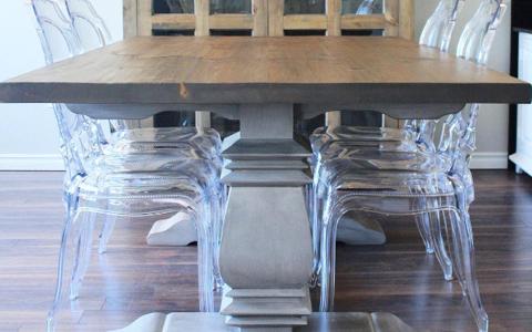 Furniture Ottawa - Featured Supplier: Camlen Furniture