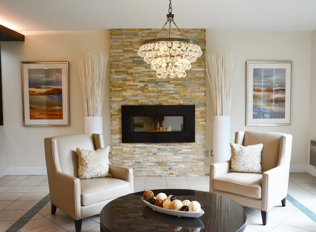 Furniture Store Ottawa U2013 Westboro Condo Lobby