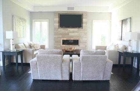 Polanco Furniture Store Ottawa Interior Decor Solutions Portfolio