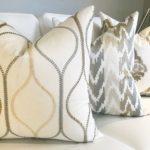 Furniture Store Ottawa - Toss Cushions