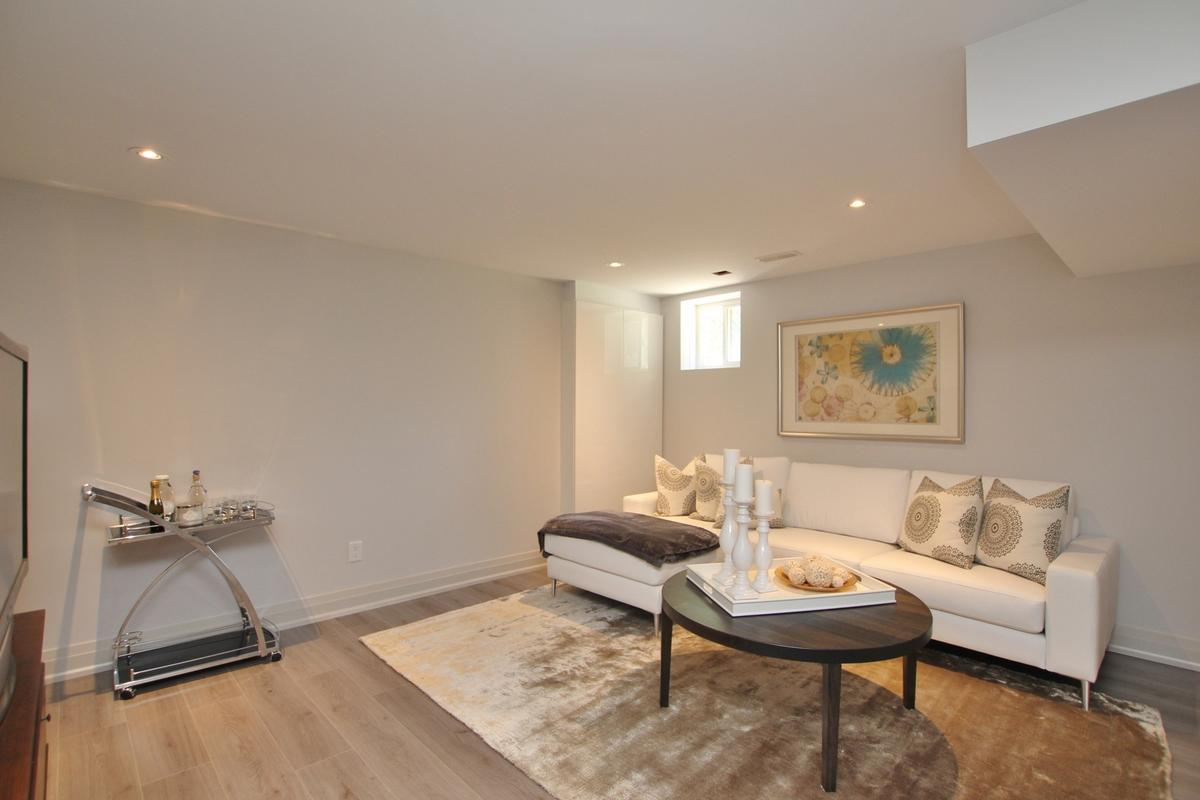 Home Design Stores Ottawa 28 Images 100 Home Decor