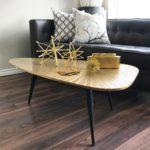 Furniture Store Ottawa - Slater Cocktail Table