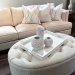 Furniture Store Ottawa - White Accessories