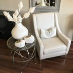 Furniture Store Ottawa - Emerson Chair