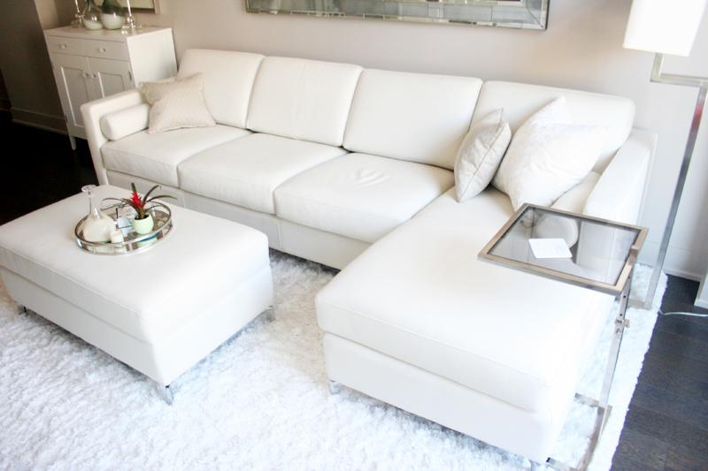 Polanco Furniture Ottawa