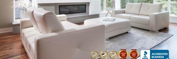 Brilliant Polanco Furniture Store Ottawa Interior Decor Solutions Home Machost Co Dining Chair Design Ideas Machostcouk