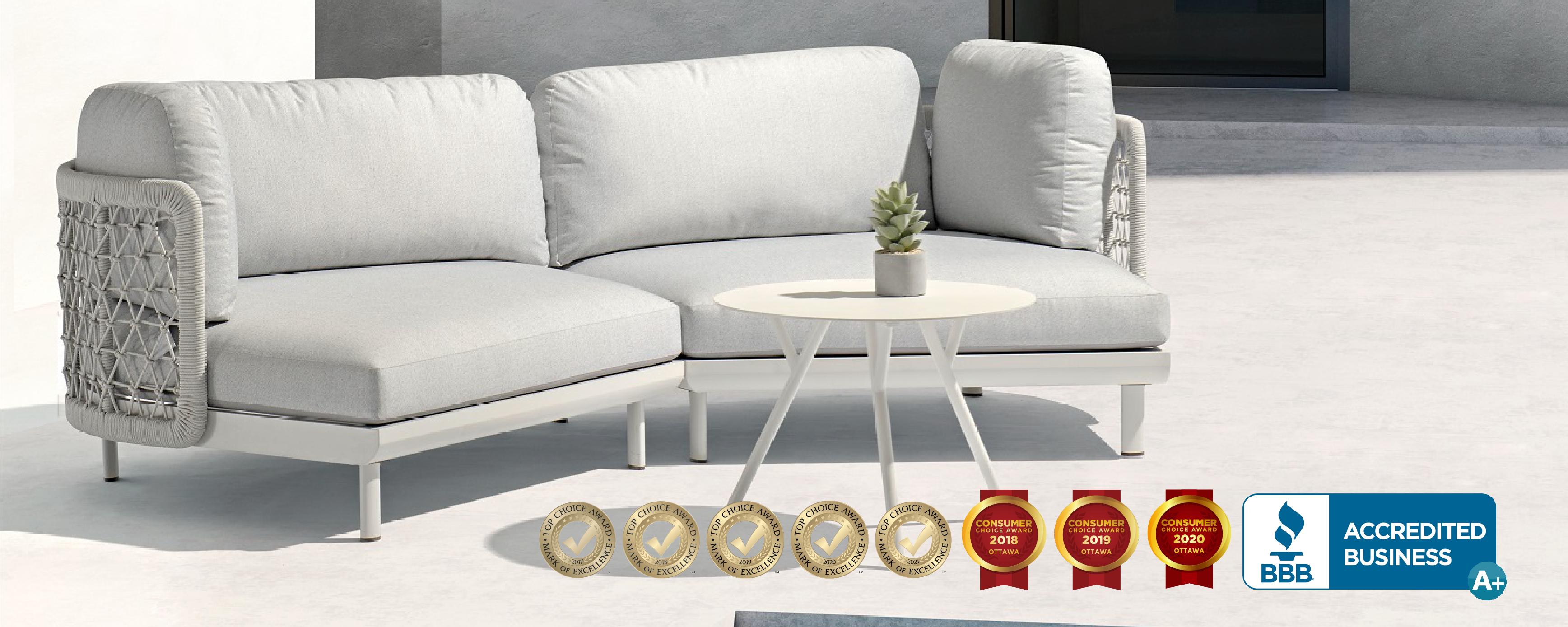 polanco_furniture_store_slider_2019-03