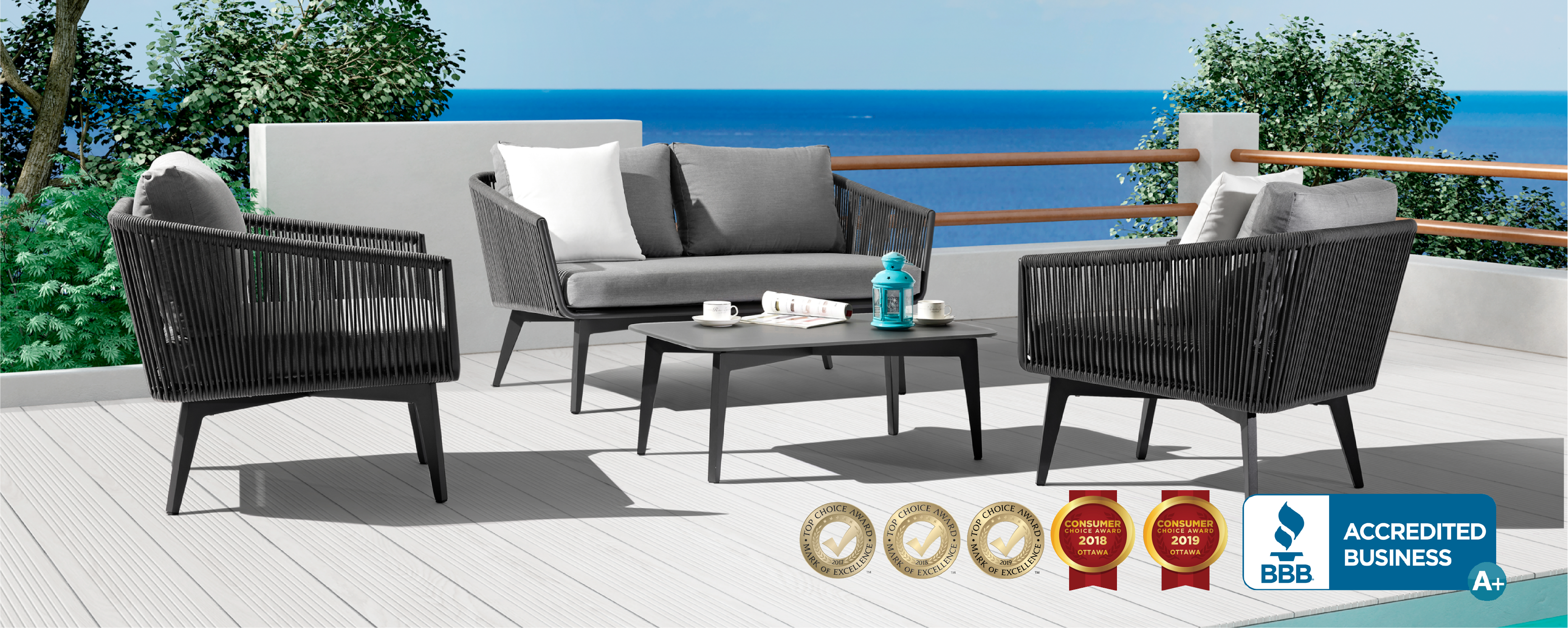 polanco_furniture_store_slider_2019-05