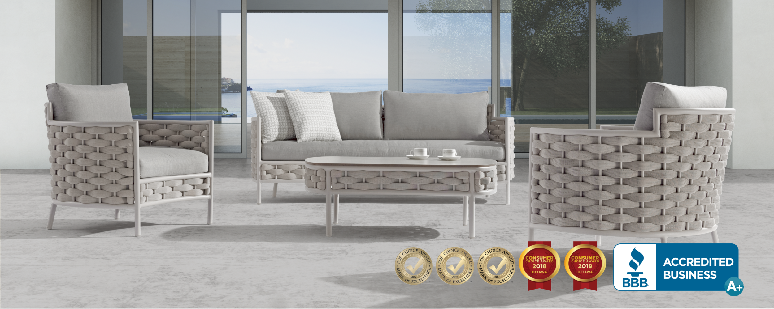polanco_furniture_store_slider_2019-06