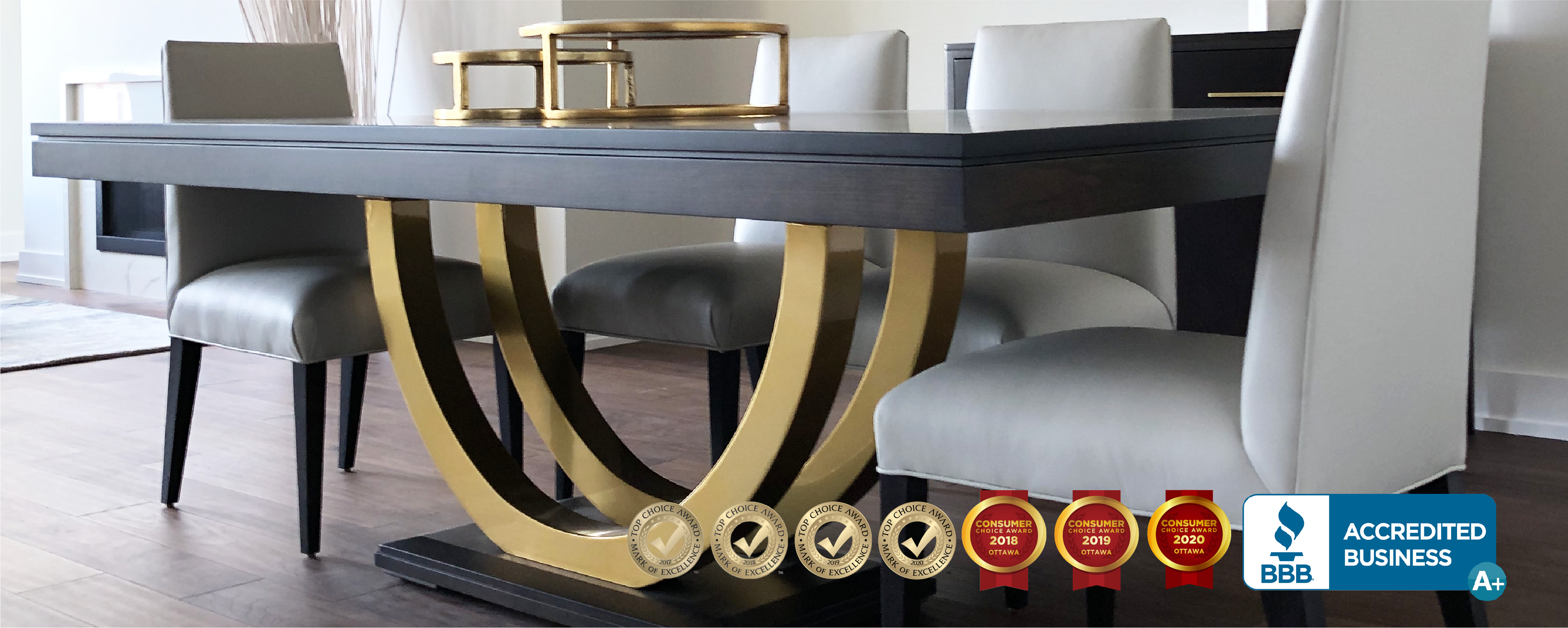 polanco_furniture_store_slider_2019-07