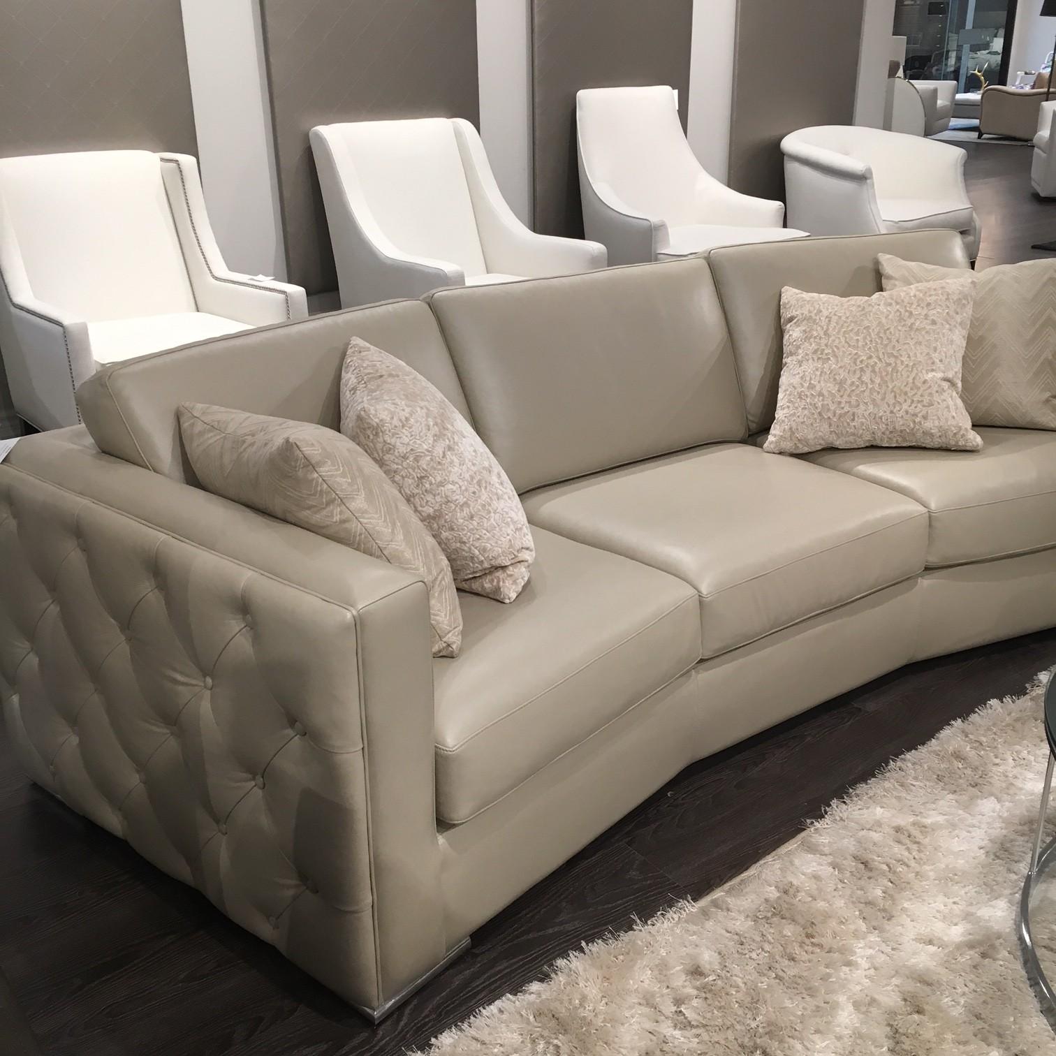 Polanco Furniture Store Ottawa
