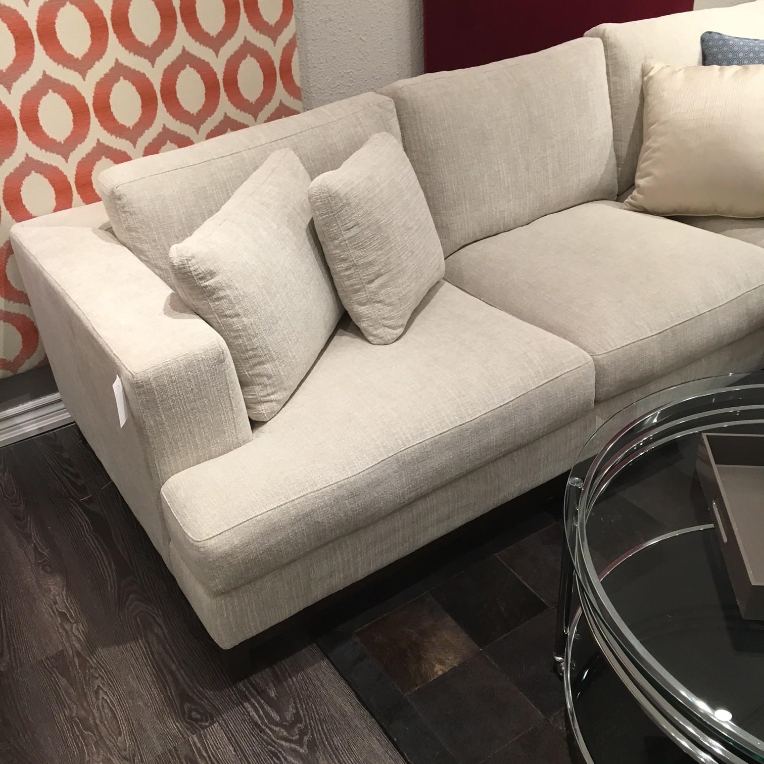 Canadian Furniture Stores: Polanco Furniture Store Ottawa