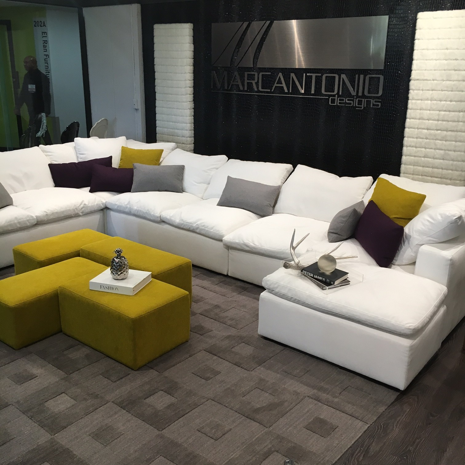 Polanco Furniture Store Ottawa