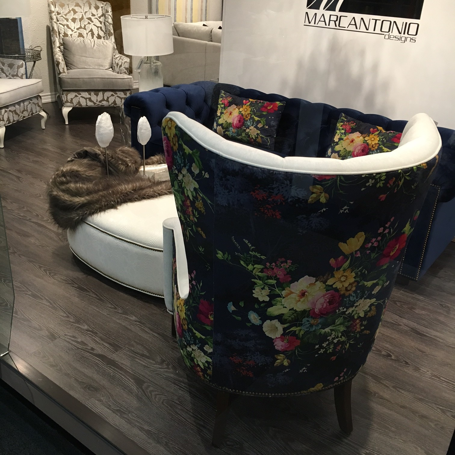 Canadian Home Decor Stores: Polanco Furniture Store Ottawa