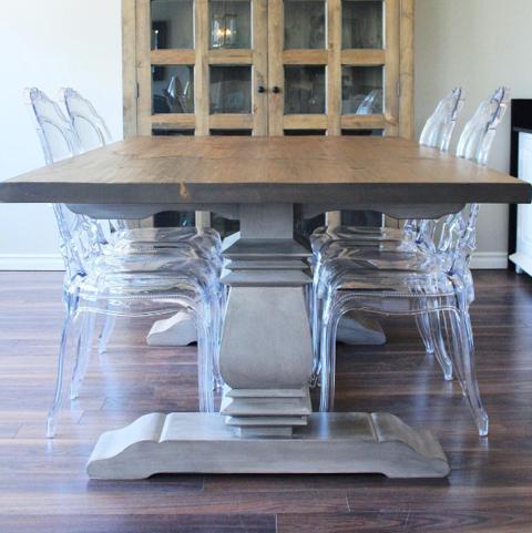 Furniture Ottawa Featured Supplier Camlen
