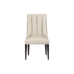 Trinity Dining Chairs