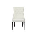 Remmington Dining Chairs