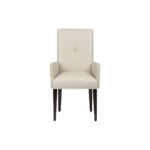 Preston Dining Chairs