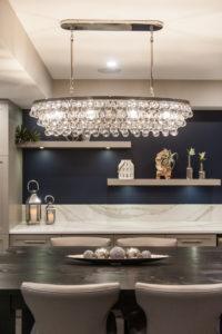 Furniture Store Ottawa - Contemporary Basement - Angle 2
