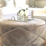 Furniture Store Ottawa - Circolo Ottoman