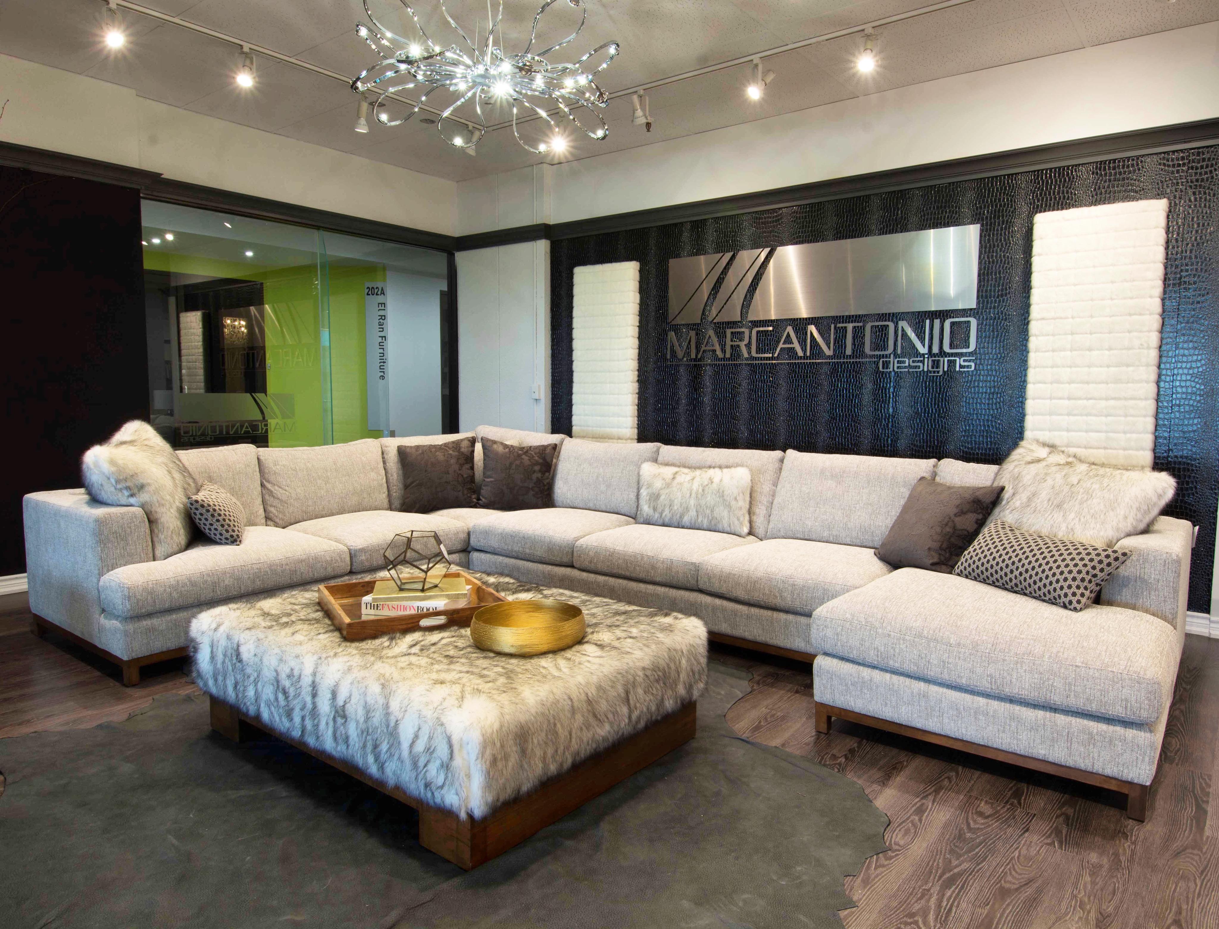 furniture ottawa polanco furniture store ottawa interior decor solutions